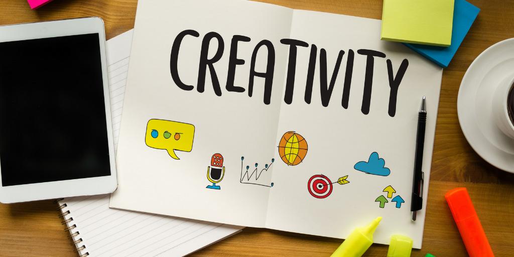 Design Thinkin nedir