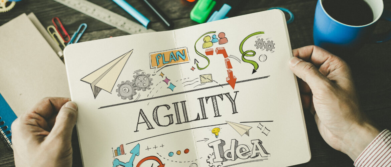 5 Learning Agility (Öğrenme Çevikliği) Bileşeni