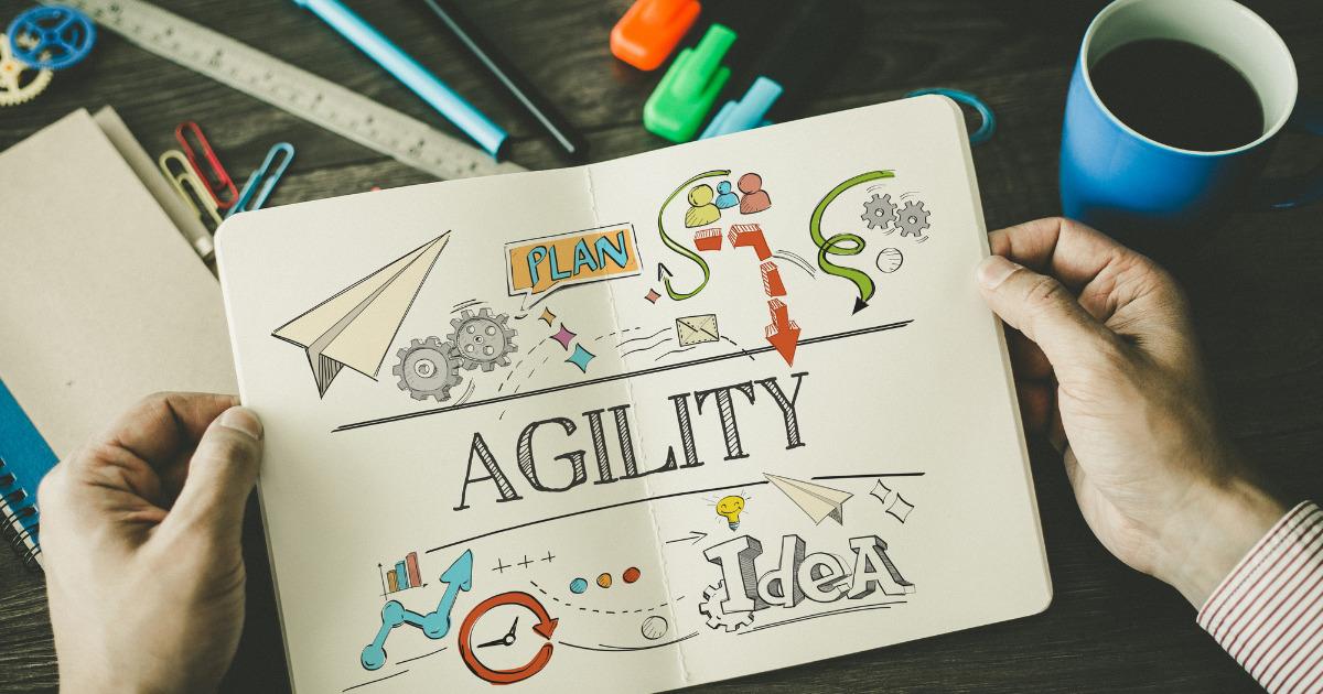 Bilmeniz Gereken 5 Learning Agility (Öğrenme Çevikliği) Bileşeni
