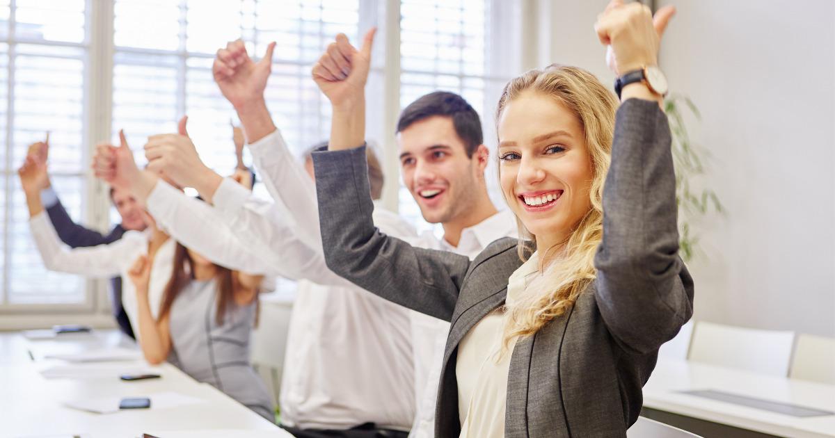 Uzaktan çalışma rehberi: Çalışan motivasyonu nasıl arttırılır?