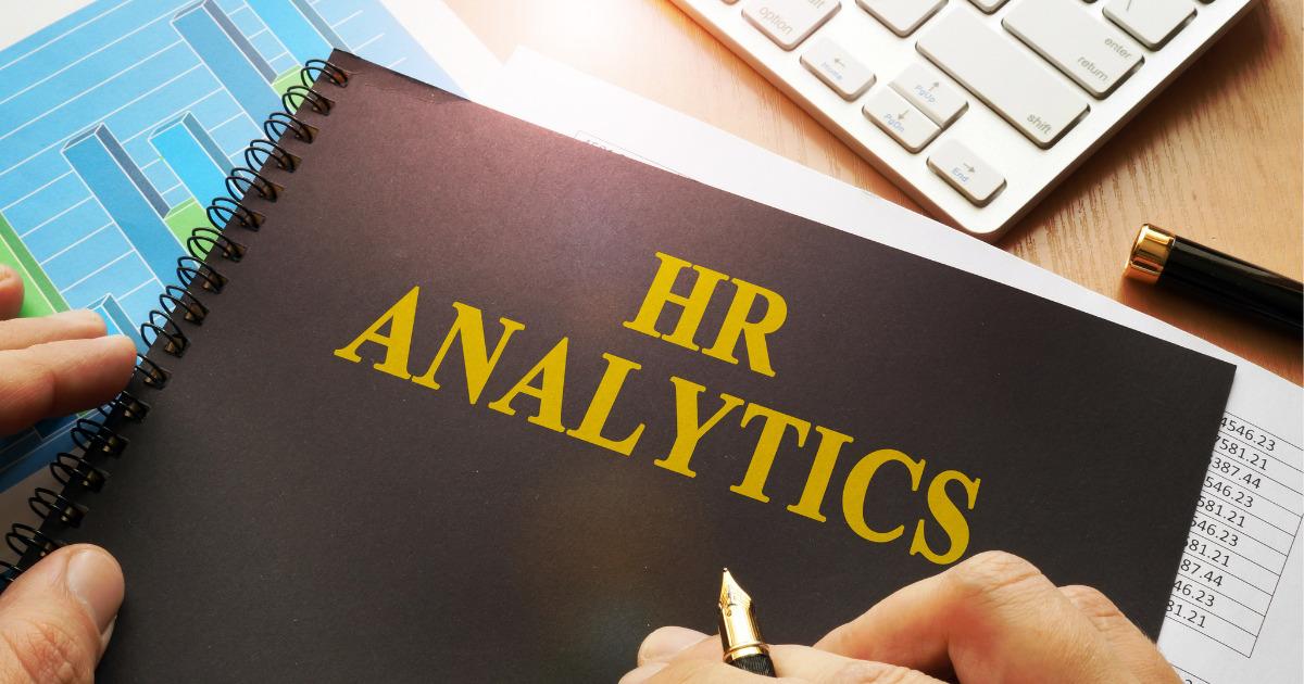 İK analitiği nedir? Mutlaka Bilmeniz Gereken 5 Metrik