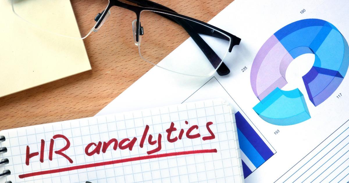 İşletmenizin İK Analitiğini Kullanması için 3 Neden