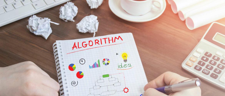Algoritmik Düşünme Nedir? Becerileri Nelerdir (Örneklerle)