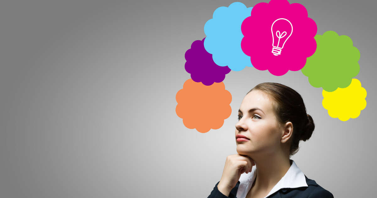 Spontane Yaratıcı Düşünme Eğitimi Nedir? Kimler Katılmalı