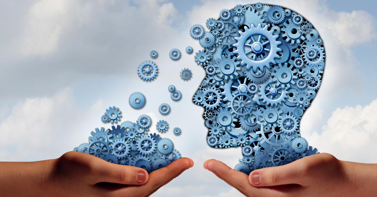 öğrenme cevikliği nedir