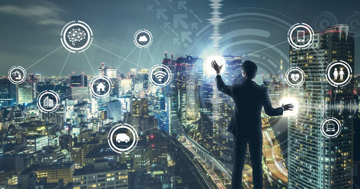 Dijital Dönüşümün Avantajları Neleridir? İşletmelerde Dijital Dönüşümün Faydaları