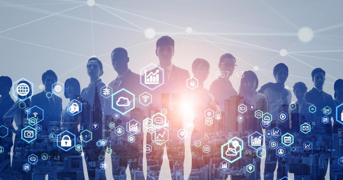 E- Varan Gelişim Danışmanlığı ile Dijital Dönüşümün Parçası Olun