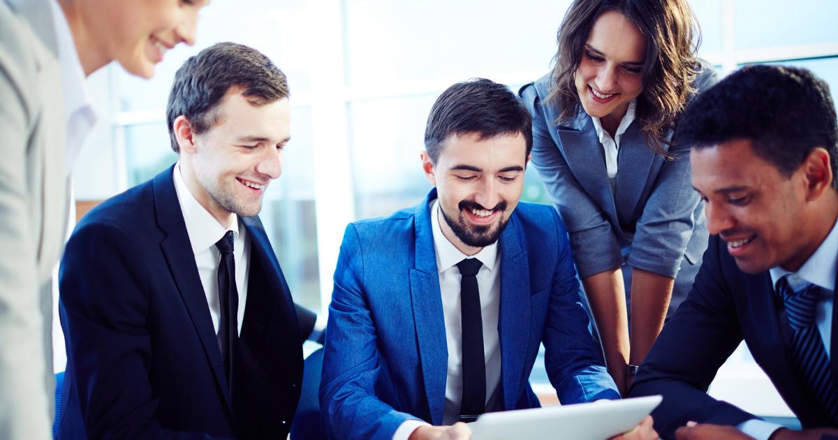 Kurumsal Eğitim (Gelişim) Firması Nedir? Gelişim Danışmanlığı Ne Yapar?
