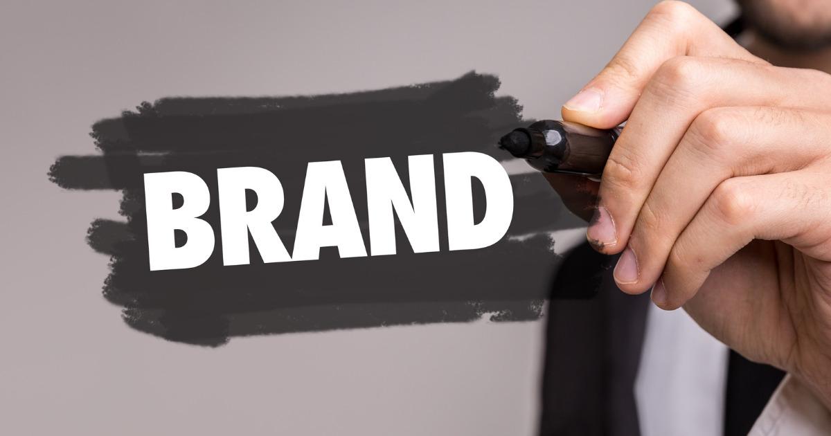 Kurumsal İletişim ve Marka Yönetimi Eğitimi