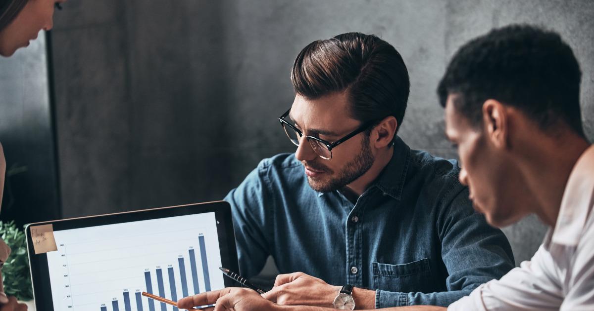 Kurumsal Satış Teknikleri Eğitimi