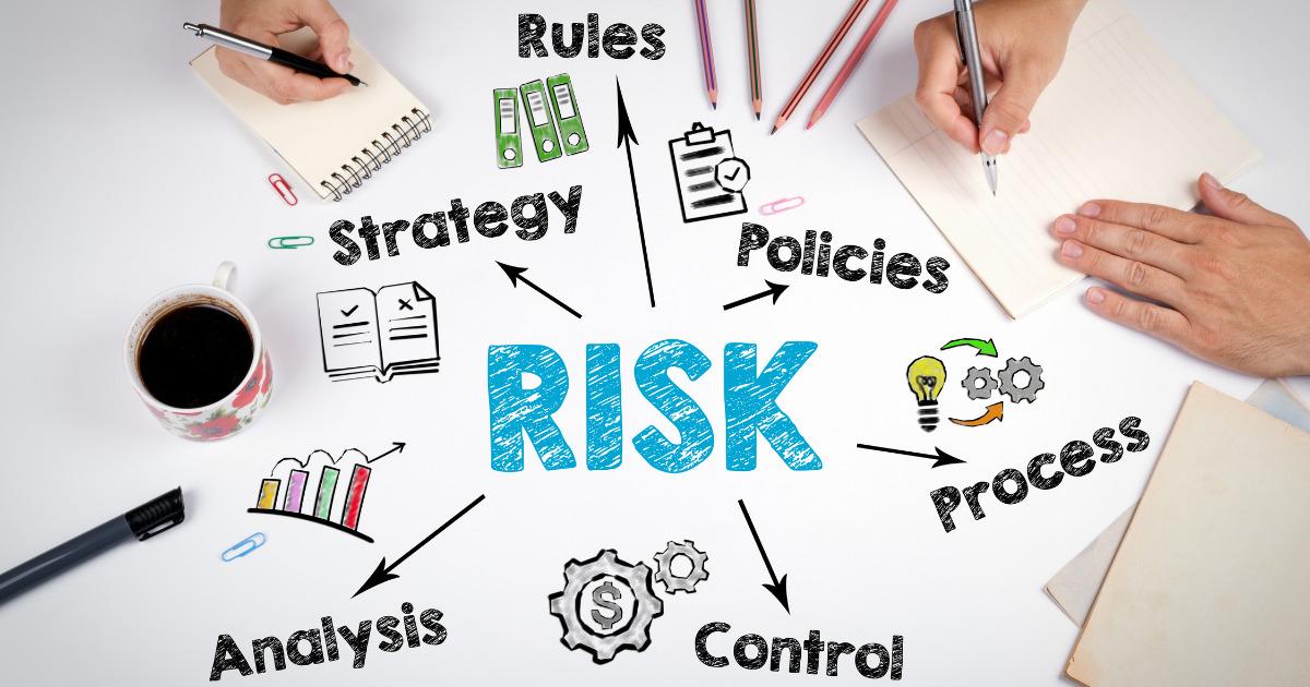 Kurumsal Risk Yönetimi Eğitimi