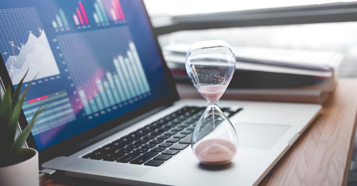 Özlem Sökmen Zamanını Nasıl Yönetiyor?